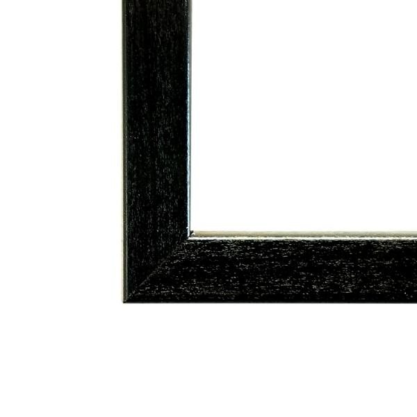 classic-black-corner.jpg
