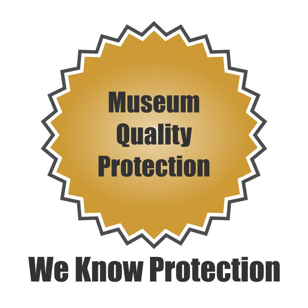museum-seal.jpg