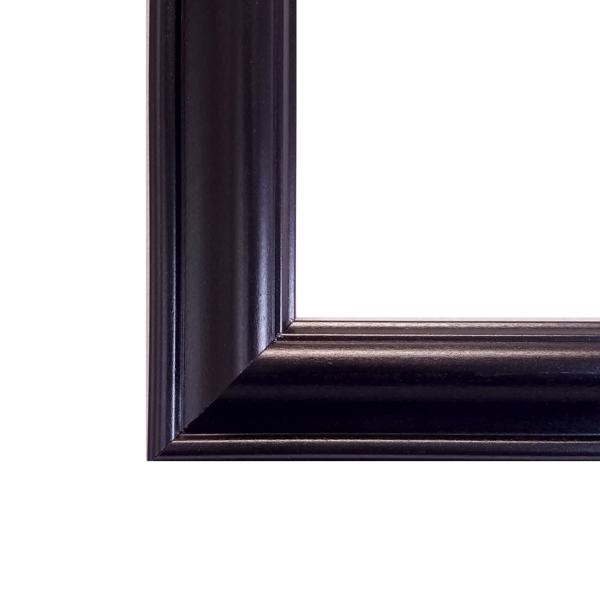 premium-black-corner.jpg