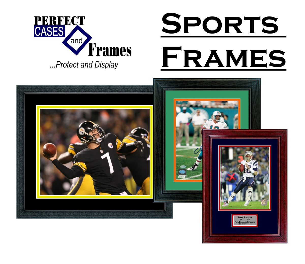 sports-frames.jpg