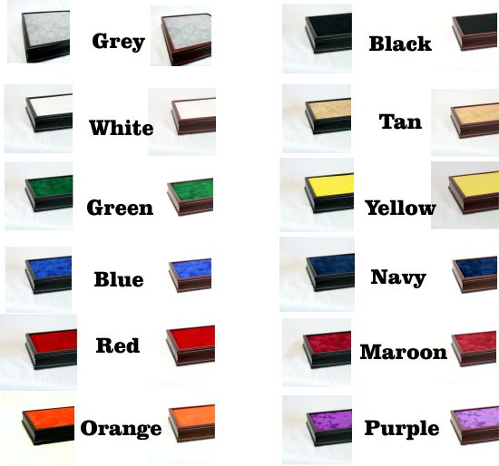 suede-colors.jpg